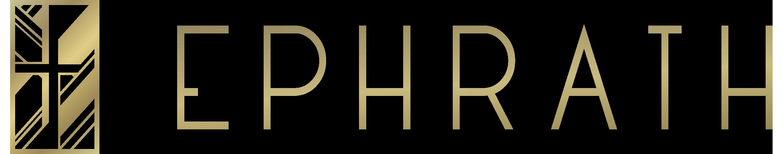 EPHRATH