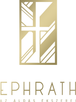 EPHRATH logo allo